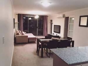 Fully Furnished Share Room in Perth CBD! Walk to everything! West Perth Perth City Area Preview