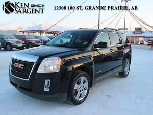 2013 GMC Terrain SLT-1   - Heated Seats - Rear View Camera - Rem
