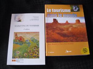 Livres Lac-Saint-Jean Saguenay-Lac-Saint-Jean image 2