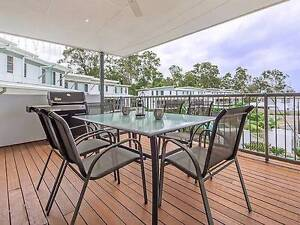 Outdoor Dining Table & Chairs (7 pce setting) Arana Hills Brisbane North West Preview