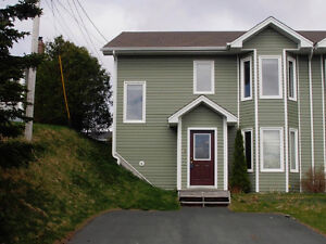3 HYNES ROAD, PORTUGAL COVE/ ST. PHILLIPS