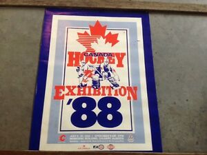 Full size posters, boxer, ufc, hockey, movies London Ontario image 7