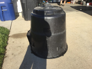 For sale composter
