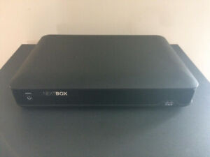 Rogers NextBox 2.0 HD-PVR