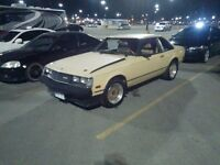 1980 Toyota Celica Gt Coupe 5 speed Rwd 100% complete car