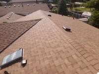 Expert Roofer for hire - 10+ yr Installer - Quality Guaranteed!
