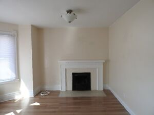 Three Bedroom apartment for lease, Weston and Lawrence area.