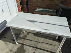 Desk - perfect for home office