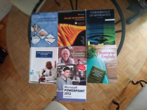 Medical Office Administration - Books for Sale