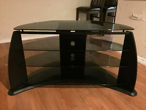 """TV stand for max 52"""""""