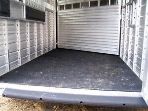 Horse Trailering/Hauling/Shipping Peterborough Peterborough Area image 2
