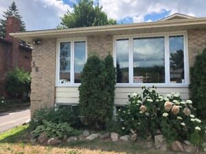 House for Rent North Bay