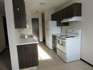 Pineway Court Apartments for rent in Sparwood , BC