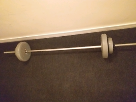Used Gym Equipment for sale in Walthamstow, London - Gumtree