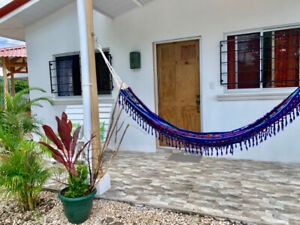 3 BEAUTIFUL COSTA RICA HOMES FOR RENT - Brand New!