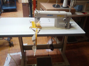 SEWING MACHINE SALE - ALL KINDS INDUSTRIAL SEWING MACHINES
