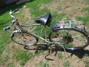 LOTS OF QUALITY BICYCLES FOR SALE