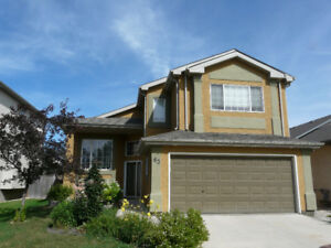 BEAUTIFUL FURNISHED 1 BEDROOM lower Level house