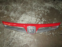 USED GRILLS FOR HONDA ACCORD/CIVIC/CRV/ODYSSEY