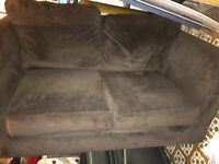Couch, Loveseat & Chair for sale