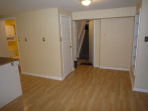 1br Basement Apartment For Rent Apartments Condos For Rent