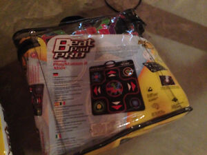 DDR Mats for PS2, XBox Kitchener / Waterloo Kitchener Area image 2
