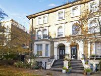 2 bedroom flat in Victoria Park Road, Hackney E9