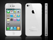 cheap iphone back cover replacement $20, lcd $100 iphone 4 Darwin CBD Darwin City Preview