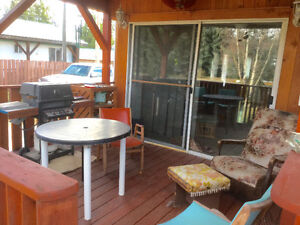 Double wide home for sale Prince George British Columbia image 10