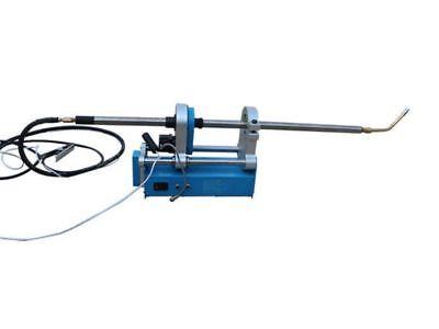 1set Brand New Tdg40 Line Boring Machine Bore Welder