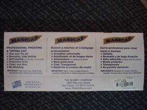 Magicap Silicon Highlighting Cap. London Ontario image 2