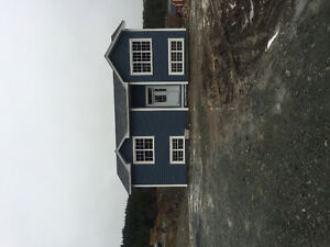 HOUSE for SALE in TORBAY