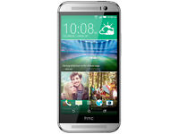 Looking for a HTC ONE M8