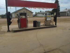 Gas Station For Sale In Alberta >> Gas Stations Sale Kijiji In Alberta Buy Sell Save
