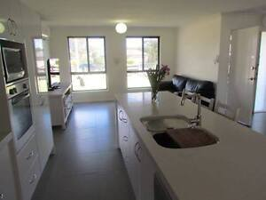 STONEMASON HUNTER VALLEY, NEWCASTLE FOR ALL YOUR BENCHTOP NEEDS Newcastle Region Preview