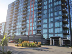 Condo Style 2 Bed Apart for sublet with option to renew! Dec 1st