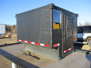 Truck Kap for Sale