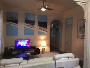 $175 room to rent EAST BRISBANE all utilites and WIFI furnished East Brisbane Brisbane South East Preview