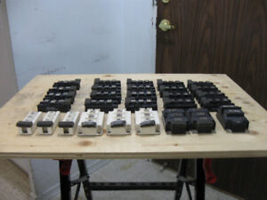 Lot of IGBT Modules