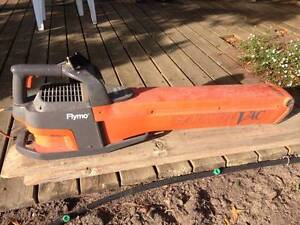 Leaf Blower Gellibrand Colac-Otway Area Preview