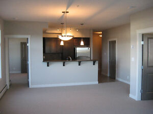Executive Condo in Sylvan Lake