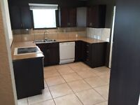 Beautiful 2 Bedroom Basement Suite For Rent. Great SS Location