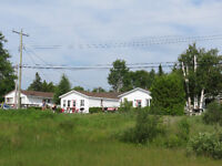 Sauble Beach Cottage Rentals-RIGHT ON THE BEACH