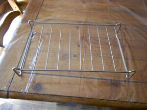 grille pour plats chauds