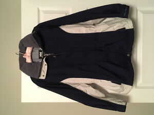 Helly Hansen Ski Jacket
