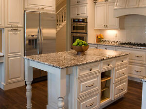 ****SALE****  $1999 get your Granite or Quartz Countertop done NOW!