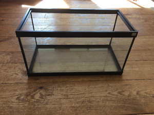 15 Gallon Tank - Never Used