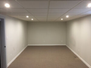 Room for Rent with Dj's in amazing House move in today !!
