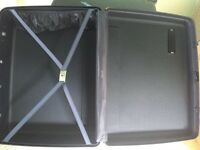 DELSEY SUITCASE 21""