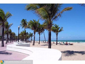 Ocean View Location Las Olas Fort Lauderdale Feb March Available